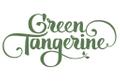 Green Tangerine Logo