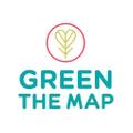 GreentheMap Logo