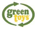 Green Toys Inc. Logo