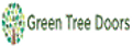 Green Tree Doors Coupons and Promo Codes