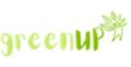 greenUP box USA Logo