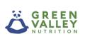 Green Valley Nutrition Logo