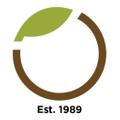 Greenway Biotech, Inc. Logo