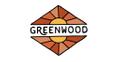 Greenwood Shop Logo