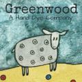 Greenwood Fiberworks Logo