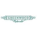 Greenwood Naturals Logo