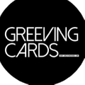 Greeving Cards Logo