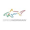Greg Norman Collection USA Logo