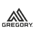 Gregory Mountain Products logo