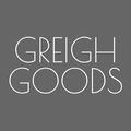 Greigh Goods Coupons and Promo Codes
