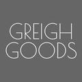 Greigh Goods Logo
