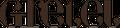 Gretel Logo