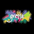 Gretta Luxe Logo