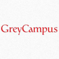Greycampus Coupons and Promo Codes