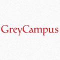 Greycampus Logo