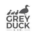 Grey Duck & Co. Coupons and Promo Codes