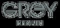 GREY Berlin Logo