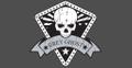 Grey Ghost Gear Canada Logo