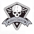 Grey Ghost Gear® Logo