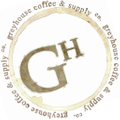 Greyhouse Coffee Logo