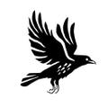 Grey Stone Books Logo