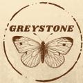 greystonecrochet Logo