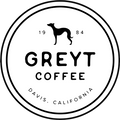 Greyt Coffee logo