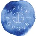 Grice Grove Logo