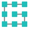 Grid Connect Logo