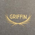 Griffin Beard Care Products Logo