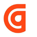 Griffin Technology – Griffintechnology.com Logo