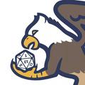 Griffonco Logo