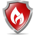 Grill Armor Gloves logo