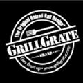 Grill Grates Logo