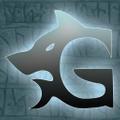 Grimfrost Logo
