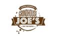 Grindhouse Joe's USA Logo
