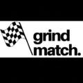 GrindMatch Logo