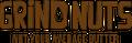 Grind Nut Logo
