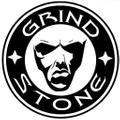 Grindstone Universal Logo