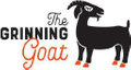 The Grinning Goat Logo