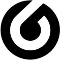Grip6 logo