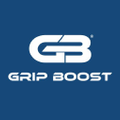 Grip Boost Logo