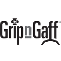 GripnGaff USA Logo
