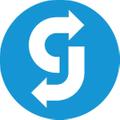 Gritboards Logo