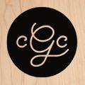 Grit Coffee Logo