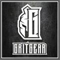 Grit Gear Apparel logo
