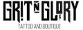 Grit N Glory Logo
