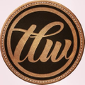 Grittyrustic logo