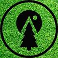 Grizzle Logo