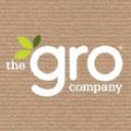 The Gro Company logo